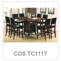 COS TC1117